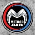 Method Air