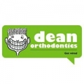 Dean Orthodontics LLC
