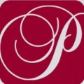Polly's Jewelry Co