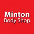 MINTON BODY SHOP