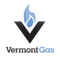 Vermont Gas Systems Inc