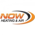 Now Heating & Air