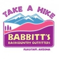 Babbitt's Backcountry Outfitters