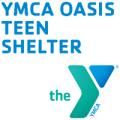 Oasis Teen Shelter