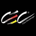 Claus Ettensberger Corporation