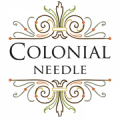 The Colonial Needle Co
