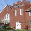 Bethany Bible Fellowship Church