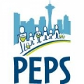 Program for Early Parent Support Peps