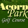 Acorn Park Golf & Recreation