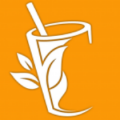 Malamiah Juice Bar