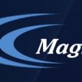 Magneticare LLC