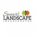Spear's Landscape Inc