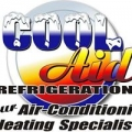 Cool Aid Refrigeration