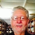 Mike's Liquor & Wine