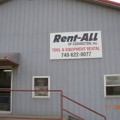 Rent All of Coshocton