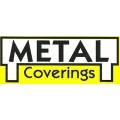 Metal Coverings LLC