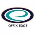 Offix Edge LLC