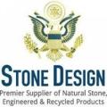 Stone Design of Indiana LLC