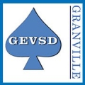 Granville Exempted Village Schools