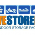 We Store It