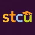 Spokane Teachers Credit Union