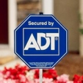 California Security Pro- ADT Authorized Dealer