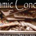 Ceramic Concepts