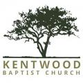 Kentwood Baptist Church