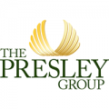 The Presley Group