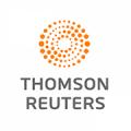 Vestek Thompson Financial
