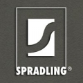 Spradling International Inc