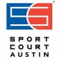 Sport Court of Austin
