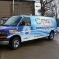 Gene's Heating & Air Conditioning