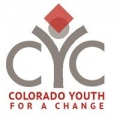 Colorado Youth For Change