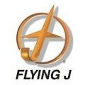 Flying J Dlr - Broadway