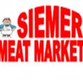 Siemer Meat Market