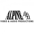 Alpine Video Production Inc
