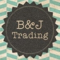 B and J Trading