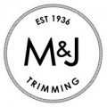 M & J Trimmings