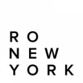 Ro New York Inc