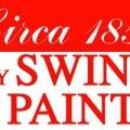 Swing Paints