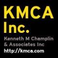 Kmca Inc
