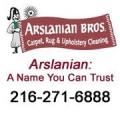 Arslanian Bros.
