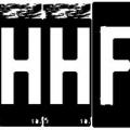 Hand Held Films Inc