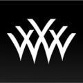 Whiteflash.Com