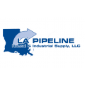 LA Pipeline Rental & Industrial Supply LLC