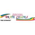 Brite Colors