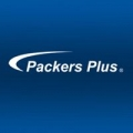 Packers Plus Energy Services