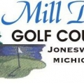 Mill Race Golf Course