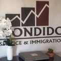Escondido Tax Service and Immigration